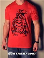 CultureM Mazda Raptor Tee #raptor #mazda #comfy #tee #SU #zoomzoom