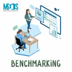 benchmarking service is critical to understand how your industry peers compare in operational and financial performance to accurately assess your own performance Exploratory Data Analysis, Data Cleansing, Office Training, Sign Off, Strategic Planning, Biotechnology, Business Entrepreneur, Life Science