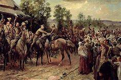 CAQUI: Color adoptado por los ejercitos ingleses durante la guerra de los Boers.