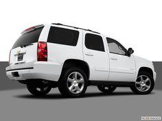 2018 Chevrolet Tahoe Full Size Suv See More Details At Chevrolet Dealer In Houston Tx