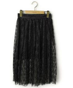 【ZOZOTOWN】VIRUS(ウィルス)のブランド古着「プリーツスカート」(スカート)をセール価格で購入できます。