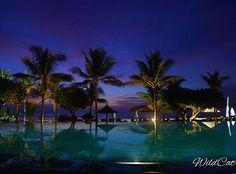 WEBSTA @ priyanti_dellfee - Sunrise @ayodyabali @luxury_portfolio #ayodyaresort #ayodyabali #nusadua #showermewithcolor #aisleohview #nikon #nikonphotography #sunrise #luxury_portfolio #mybest_shot #NumberOf1 #NumberOf2 #NumberOf5 #NumberOfN #Pics_at_home #Indonesia