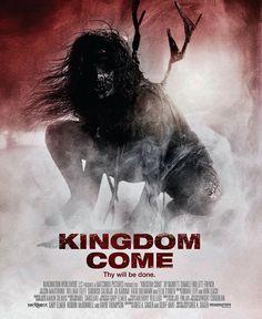 KINGDOM COME 2014 alt