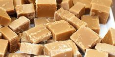 Kilwin's in Gatlinburg -- Best fudge on the strip! Bakers Chocolate, White Chocolate Chips, Easy Pumpkin Pie, Bread Appetizers, Peanut Butter Fudge, Butter Pie, Alton Brown, Fudge Recipes, Candy Recipes