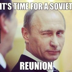 How The Internet Reacted To Russia Invading Ukraine - BuzzFeed News