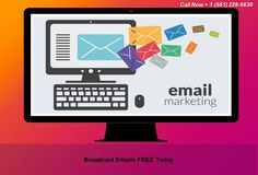 Com - Email Campaign Email Service Provider, Email Campaign, Best Practice, Email Marketing