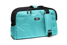 Atom Pet Carrier by Sleepypod *** Check out this great product.(This is an Amazon affiliate link and I receive a commission for the sales)