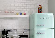 8 best piastrelle rettangolari in cucina images on pinterest