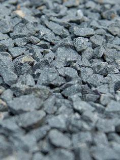 Black Granite 20mm  | Park Royal Stone in Bury