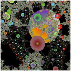 fractals, fractal art, frattali, mandelbrot, #art #fractal #fractals #mandelbrot #frattali #julia