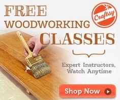 16 Best Free Diy Online Classes Images Online Craft Class Craft Classes Diy Online