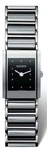 Rado Womens Watch R20488172: http://watches.cybermarket24.com/rado-womens-watch-r20488172/