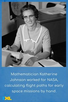 She was born in White Sulphur Springs, West Virginia #OnThisDay in 1918! #TBT Number Grid, Countries Of Asia, Primary And Secondary Sources, Cardinal Directions, White Sulphur Springs, Katherine Johnson, Branches Of Government, Bill Of Rights, American Symbols