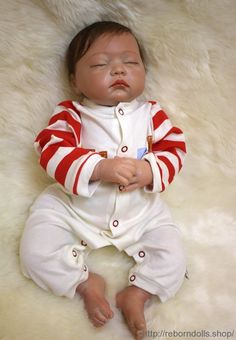 c71fafd1be Handmade Silicone Reborn Baby Doll for Sale 20 inch Lifelike   Price    158.06  amp