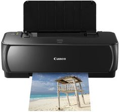 Canon PIXMA iP1800 Driver Download for Windows XP, Windows Vista, Windows 7, Windows 8, Windows 8.1, Windows 10, Mac OS X, OS X, Linux