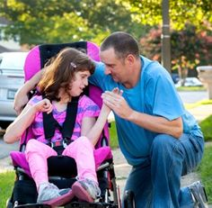 Why We Oppose It - Problems with the CRPD - Parentalrights.org - Protecting Children by Empowering Parents