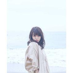 #作品撮り #photo #photography #portrait #被写体募集 #写真好きな人と繋がりたい  #ポートレート #東京 #photographer #カメラマン #フォトグラファー #model #make #モデル #メイク #ファインダー越しの私の世界 #coregraphy #写真 #photoshoot #被写体 #Canon #tokyo #beautiful #film #vsco #instagood #follow #followme #cute #takayauehara  http://wktksguc47-hawks1.wix.com/takayauehara .