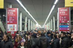 L'Artigiano in Fiera 2013 a Milano: date, orari e informazioni   Milano Weekend