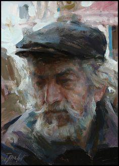 Artist_in_Montmartre_500px.jpg 359×500 pixels