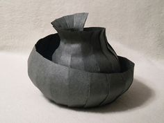 Spiral bowl by rgieseking, via Flickr
