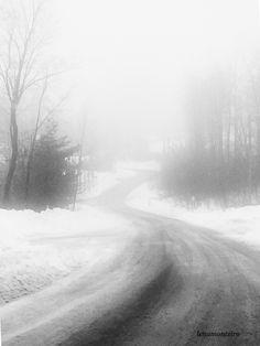 The peth... - Ottawa, Ontario, Canada, North America