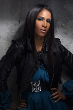 """""""Real Housewives of Atlanta"""" Star Partners With New Penny Auction Site To Give Away $10,000 Shopping Spree. Read more at http://www.blacknews.com/news/pennystorm_sheree_whitfield_penny_auction_site101.shtml"""