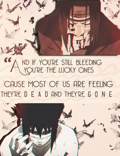 """The Man That Disappeared"" fanfiction's new chapter is finally out!  14. Chapter 12: ""Standing Before Itachi,"" Check it out: https://www.fanfiction.net/s/9928492/1/The-Man-That-Disappeared"
