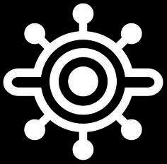 Disco Tribe - The Soul Asylum