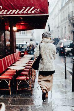The Ultimate Paris Travel Guide Paris France Travel, Paris Travel Guide, Travel Guides, Best Restaurants In Paris, Paris Hotels, Photography Workshops, Travel Photography, Paris Markets, Beauty Around The World