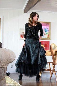 Бохо-стиль: идеи для вдохновения - Модный блогМодный блог