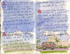 Resultado de imagen de my journal