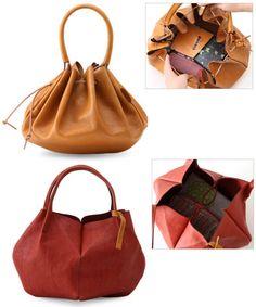 00cf819ca Las 40 mejores imágenes de carteras, bolsos. | Beige tote bags ...