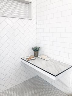 Idea, formulas, furthermore guide beneficial to getting the most ideal end result and also creating the optimum use of Bathroom Remodel Tile Wood Bathroom, Diy Bathroom Decor, Downstairs Bathroom, Bathroom Interior, Bedroom Decor, Bathroom Ideas, Master Bathroom, Bathroom Cabinets, Bathroom Designs