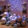 15 Elegant Christmas Decorating Ideas - Christmas Decorating -