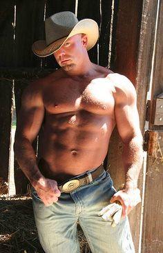 Goodlooking gay rides a boys cock like a cowboy