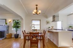 View listing information, images, and more for 3327 Meade Ave, San Diego, CA 92116. Steele San Diego Homes :: Your Resource for San Diego Real Estate