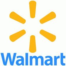 Walmart's Low Wages Cost Taxpayers Millions Each Year