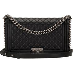 Pre-owned - Rabbit handbag Chanel yuqMwz3