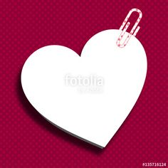 """Valentine's Day Heart tarafından oluşturulmuş """"bilgea"""" Telifsiz fotoğrafını en uygun fiyatta Fotolia.com 'dan indirin. Pazarlama projelerinize mükemmel stok fotoğrafı bulmak için, en ucuz online görsel bankasına göz atın!"""