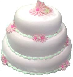 Order Online 3 Step Cake To Bangalore Delivery Same Day Gifts