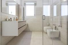 1 bagno p1 hd ps Carrara, Alcove, Ps, Villa, Interior Design, Nest Design, Home Interior Design, Interior Designing, Home Decor