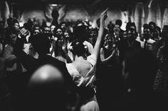 N.Bellon Filmmaker & Photographer - Wedding L&T 07 05 16- Ile de Ré-68