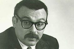 Vince Guaraldi, Italian-American jazz musician and pianist noted for composing music for animated adaptations of the Peanuts comic strip.