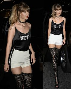 Taylor with long hair again is 😍😍 Wish this was real thoTaylor Swift she is a singer, songwriter and actress : who made her debut in the music industry in 2006 Ah sorry for making fun of you.Celebs what's taylor swift's net worth 2019 ؟Candids Taylor Swift Hot, Taylor Swift Outfits, Concert Taylor Swift, Style Taylor Swift, Taylor Swift Country, Long Live Taylor Swift, Red Taylor, Taylor Swift Pictures, Taylor Swift Clothes