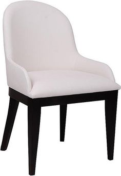Hubert Dining Chair