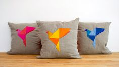 Origami DU it yourself
