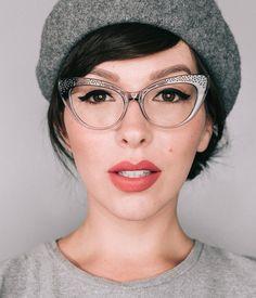a0c5128f2b Keiko Lynn X BonLook Cute Fashion