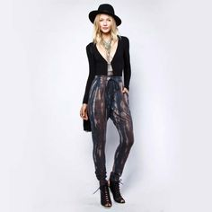 The Music Festival Pant, $28.50  http://shopcrossroadstrading.com/product/the-music-festival-pant/