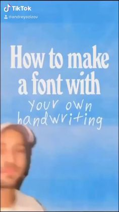 Teen Life Hacks, Life Hacks For School, Useful Life Hacks, Things To Do When Bored, Everyday Hacks, Typography, Lettering, Graphic Design Tutorials, Public Relations