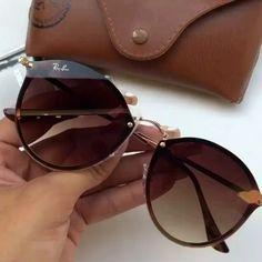 8361884badff Model Ray Ban Sunglasses, Trending Sunglasses, Sunglasses Women, Diva  Fashion, Sport Fashion